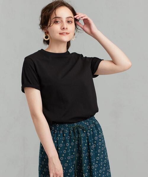 <MGHT>SC SIGNATURE Tシャツ 2