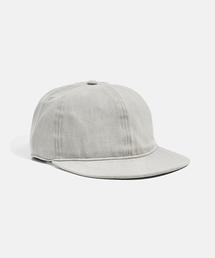 Saturdays NYC(サタデーズ ニューヨークシティ)の「Stanley Buckle Hat ... 31dc08a78