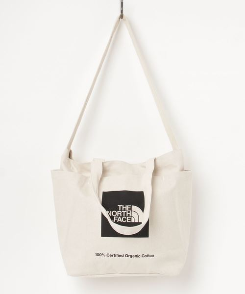 b49779462 【THE NORTH FACE/ザ ノースフェイス】Utility Tote