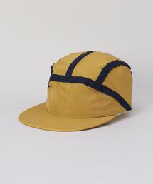 <Paa>RUNNERS CAP/キャップ