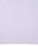 Wpc.(ダブルピーシー)の「【Wpc.】オンライン限定無地アンブレラ(晴雨兼用) ハートチャームmini(折りたたみ傘)」|詳細画像