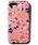 ブランK(ブランク)の「SwimmyDesignLab × ブランK 「ROMANTIC COLLECTION」手塚プロダクション背面カバーiPhone7/8(モバイルケース/カバー)」|ピンク系その他
