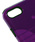 ブランK(ブランク)の「SwimmyDesignLab × ブランK 「ROMANTIC COLLECTION」手塚プロダクション背面カバーiPhone7/8(モバイルケース/カバー)」|詳細画像