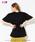 ジョジョの奇妙な冒険(ジョジョノキミョウナボウケン)の「【ジョジョの奇妙な冒険】レオーネ・アバッキオ/エクスクルーシブTシャツ/JOJO(Tシャツ/カットソー)」|詳細画像