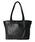DECADE(ディケイド)の「オイルドカウレザー・トートバッグ(S) DECADE(No-01171) Oiled Cow Leather Side ZipTote Bag ディケイド くったりトート(トートバッグ)」 詳細画像