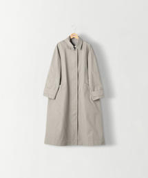 <STUDIO NICHOLSON>ROWLEY COAT/コートΨ