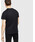 DIESEL(ディーゼル)の「ユニセックス Tシャツ Wロゴ デザイン(Tシャツ/カットソー)」|詳細画像