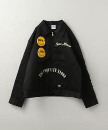 SAINT MICHAEL(セント マイケル) × Dickies JACKET■■■