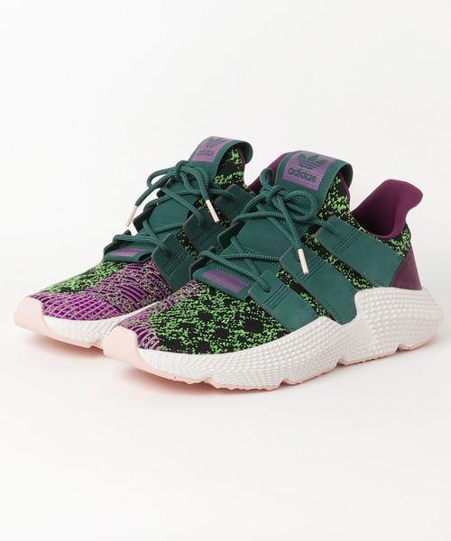 【激安セール】 【セール Originals】adidas Originals PROPHERE DB PROPHERE D97053(スニーカー) adidas(アディダス)のファッション通販, 御昆布佃煮司 和甲:1a2a2d94 --- hausundgartentipps.de
