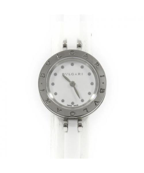 206cae4af081 ブランド古着】B-zero1(腕時計) Bvlgari(ブルガリ)の ...