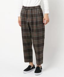 CEASTERS(ケステル)のCEASTERS/ケステル 2P EASY WOOL TROUSERS ウールパンツ(パンツ)