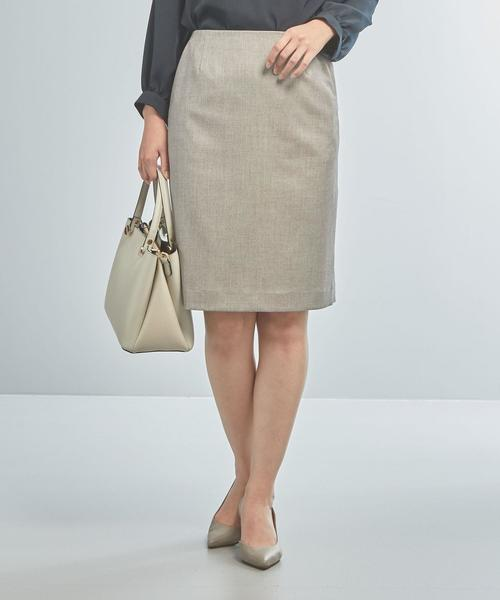 【WORK TRIP OUTFITS】★WTO BC シャーク スカート