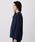 UNITED TOKYO(ユナイテッドトウキョウ)の「ノーカラージャケット(ノーカラージャケット)」 詳細画像