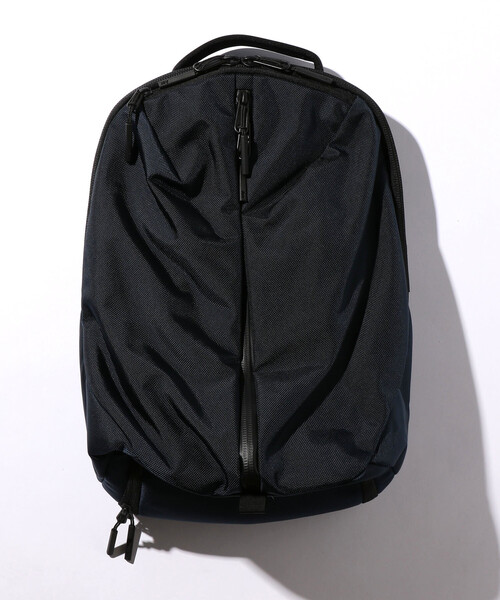 <Aer> FIT PACK 2/バッグ