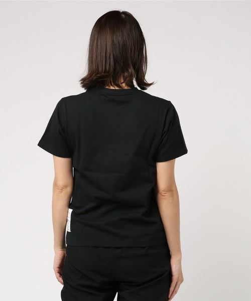 PLAY HARD Tシャツ/csc810102