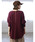 SEVENDAYS=SUNDAY(セブンデイズサンデイ)の「【ベージュ追加生産決定】'ビックシルエット'バックホックワッフルプルオーバー(ニット/セーター)」|詳細画像