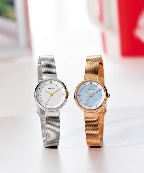 3b4435da23 BERING / ベーリング Watch 14424-366(腕時計)|BERING(ベーリング ...