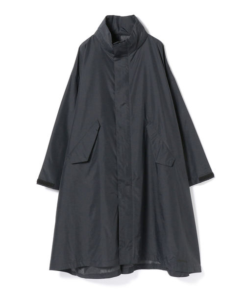 最前線の Marmot × BEAMS/ Ray 別注 ポンチョ コート(その他アウター)|Ray/ ポンチョ BEAMS(レイビームス)のファッション通販, ニシナリク:9e6dd545 --- svarogday.com