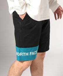 THE NORTH FACE(ザノースフェイス)のTHE NORTH FACE/ザ ノース フェイス : エイペックス ライト ショーツ♯(パンツ)