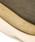 ROPE' PICNIC(ロペピクニック)の「【春も着られる】マシュマロタッチシャツジャケット(その他アウター)」|詳細画像