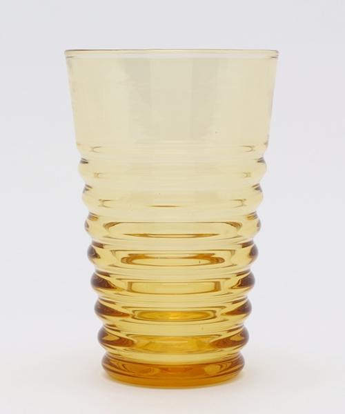 collex(コレックス)の「ハイボールグラス(グラス/マグカップ/タンブラー)」|ブラウン