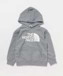 THE NORTH FACE | FRONT LOGO HOOD PO(パーカー)