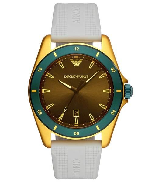 世界的に EMPORIO ステーション アルマーニ,WATCHAR11234(腕時計) EMPORIO ARMANI(エンポリオアルマーニ)のファッション通販, キタアイキムラ:15f6f5ec --- hausundgartentipps.de
