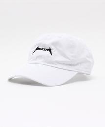 KaneZ(ケインズ)のKaneZ/ケインズ/METAL POLO CAP (キャップ)