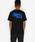NUMBER (N)INE(ナンバーナイン)の「N(N)_T-SHIRT(Tシャツ/カットソー)」 詳細画像