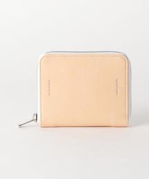 Hender Scheme(エンダー スキーマ) square zip purse■■■