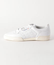 adidas Originals(アディダス オリジナルス)POWERPHASE OG■■■