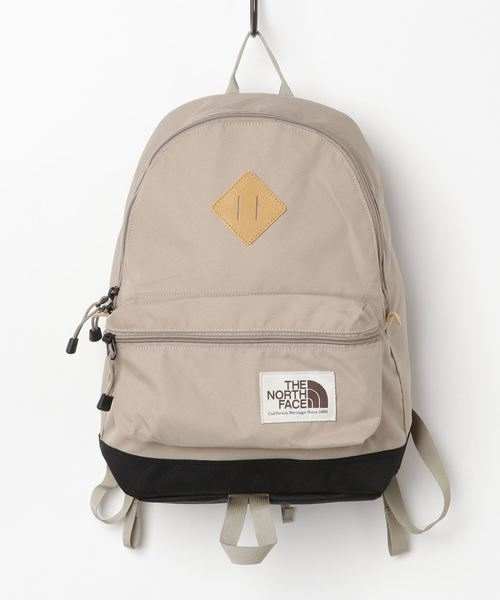 cbf27f8d16a8 THE NORTH FACE(ザノースフェイス)のTHE NORTH FACE/ザ ノース フェイス