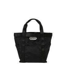 TOTE BAG SMALLブラック