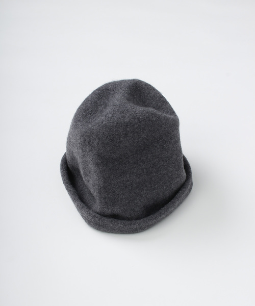 納得できる割引 45Rフェルトの帽子(ハット) 45R(フォーティファイブアール)のファッション通販, journal standard Furniture:19470206 --- vinylcowindows.com