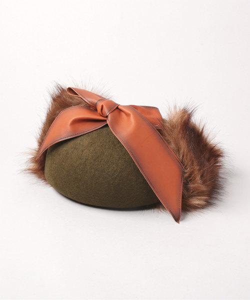 売り切れ必至! FOREST(ハンチング/ベレー帽) CA4LA(カシラ)のファッション通販, ヨドガワク:1bd3fc4d --- fahrservice-fischer.de