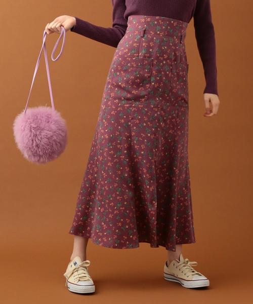 【特別訳あり特価】 ブルーミングローズスカート(スカート)|DEICY(デイシー)のファッション通販, イマダテチョウ:a278cfa8 --- fahrservice-fischer.de
