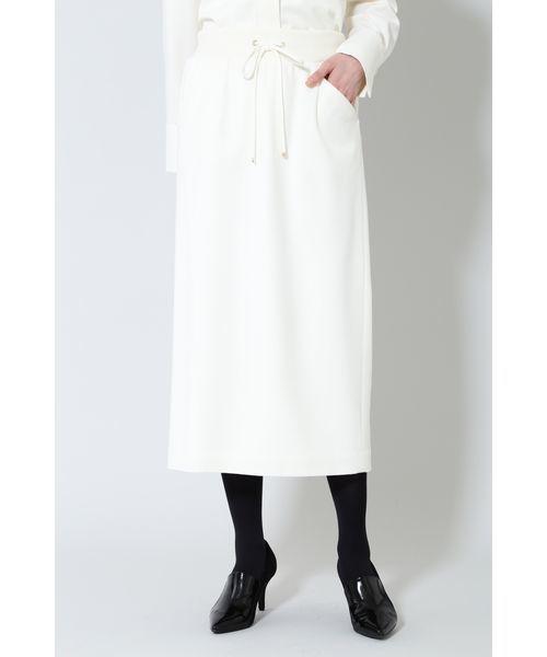 ファッションの ◆《B ability》ストレッチサキソニーセットアップ(スカート)|BOSCH(ボッシュ)のファッション通販, 向日市:aba74d0a --- 5613dcaibao.eu.org