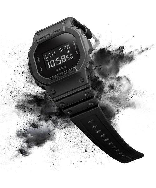 お買い得モデル Solid Colors(ソリッドカラーズ)// DW-5600BB-1JF DW-5600BB-1JF/ Gショック(腕時計)|G-SHOCK(ジーショック)のファッション通販, 工具屋ドットコム:e11607a6 --- pitomnik-zr.ru