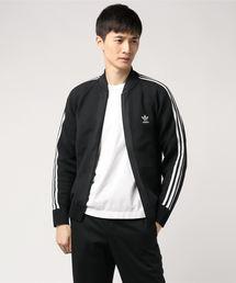 adidas(アディダス)のトラックトップ [BF KNIT TRACK TOP] アディダスオリジナルス(ジャージ)
