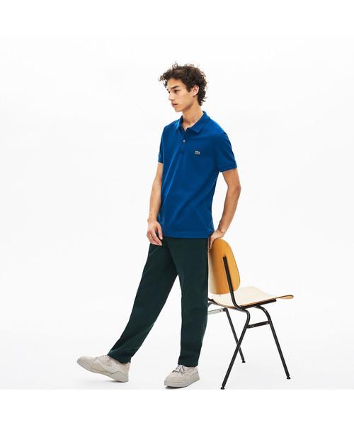 買い誠実 37.5テクノロジー鹿の子地ポロ(ポロシャツ)|LACOSTE(ラコステ)のファッション通販, Used & Vintage 驚屋70:85decd30 --- ruspast.com