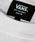 VANS(バンズ)の「VANS/ヴァンズ FIRE PATTERN OTW L/S T-SHIRTS(Tシャツ/カットソー)」|詳細画像