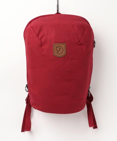 【限定製作】 【セール】Kiruna Backpack バイ (FJALLRAVEN Backpack/フェールラーベン)(バックパック/リュック)|FJALL RAVEN (フェールラーベン)のファッション通販, 工具広場:0d1294a3 --- blog.buypower.ng