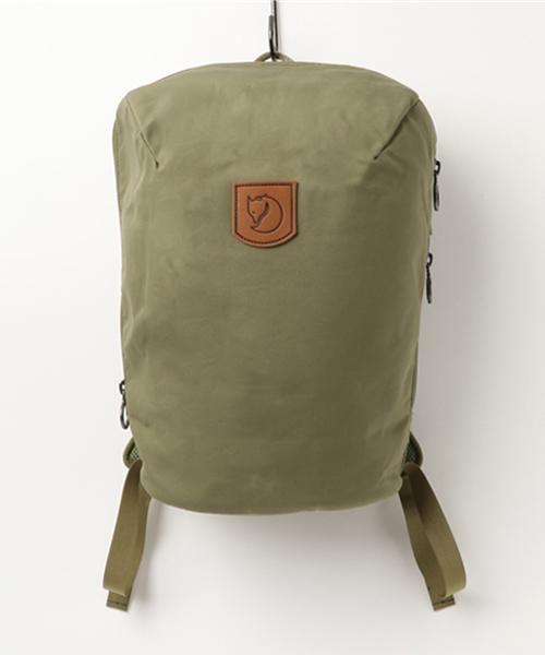 【ご予約品】 【セール】Kiruna バイ Backpack by (FJALLRAVEN/フェールラーベン)(バックパック/リュック)|FJALL RAVEN トリニティ,Kiruna (フェールラーベン)のファッション通販, 山口とくぢ味噌:1dd21c4a --- 5613dcaibao.eu.org