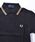 FRED PERRY(フレッドペリー)の「FRED PERRY: ENGLAND M12 ポロシャツ(ポロシャツ)」|詳細画像
