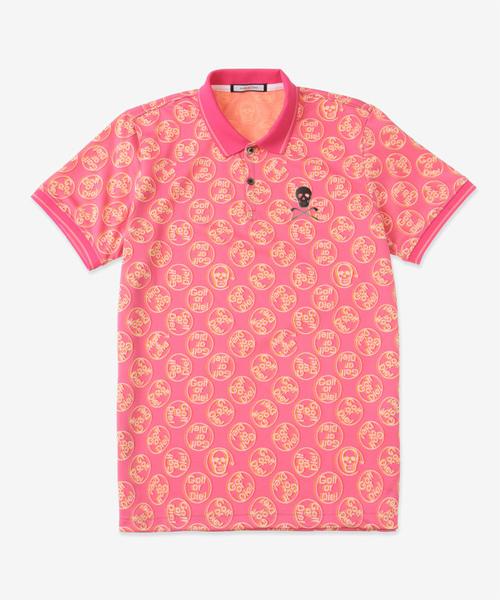 『5年保証』 【セール】Infectious Polo Polo | | MEN(ポロシャツ)|MARK&LONA(マークアンドロナ)のファッション通販, ろーぐす:43670b7c --- michaelvelke.de