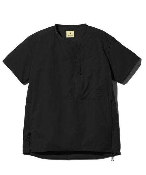 当店の記念日 【セール】2レイヤー Peak オクタ セール,SALE,Snow オクタ プルオーバーTシャツ(Tシャツ/カットソー)|Snow Peak(スノーピーク)のファッション通販, SARA STYLE / サラスタイル:7439674d --- 888tattoo.eu.org