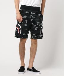 A BATHING APE | ZOZOTOWN | FROM JAPAN