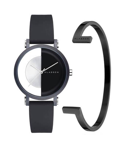 【好評にて期間延長】 「KLASSE14/クラス14」インパーフェクト BEYOND アーチ ブレスレットセット IMPERFECT アーチ ARCH(腕時計)|KLASSE14(クラスフォーティーン)のファッション通販, 夕張市:cb5a5e92 --- iodseguros.com.br