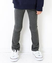 devirock(デビロック)の【旧モデル】ウルトラストレッチパンツ レギパン 保育園パンツ(パンツ)