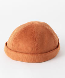 <BASE MFG> CORD ROLL CAP/ロールキャップ